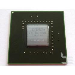 Графичен чип nVidia N14P-GS-A2, нов, 2015