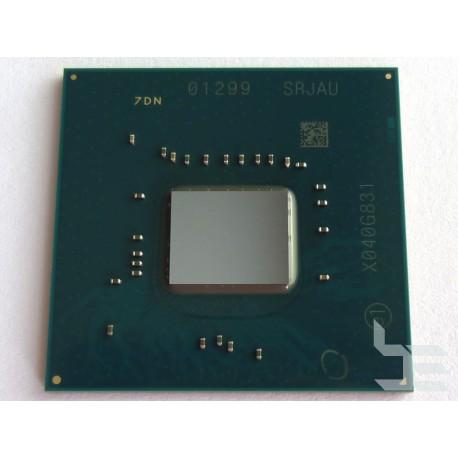 Чипсет Intel FH82HM470 SRJAU, нов
