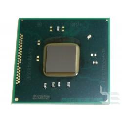 Чипсет Intel DH82Q85 SR174, нов