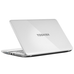 Toshiba Satellite L870-160, Intel Core i5-3210M 2.5GHz