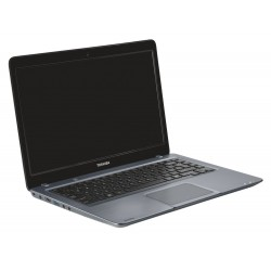 Toshiba Satellite U840-10Q, Intel Core i5-3317U 1.7GHz