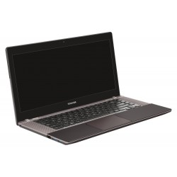 Toshiba Satellite U840W-10J, Intel Core i5-3317U 1.7GHz