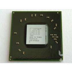 Графичен чип AMD 216-0728020, нов, 2019