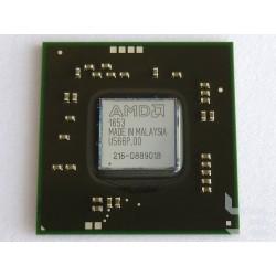 Графичен чип AMD 216-0889018, нов, 2016