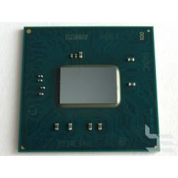 Чипсет Intel GL82B250 SR2WC, нов