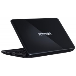 Toshiba Satellite C855-1UK, Intel Pentium B960 2.2GHz