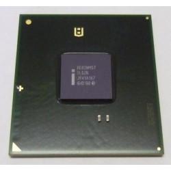 Chipset Intel BD82HM57 SLGZR, new