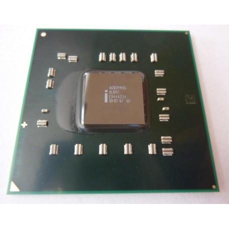 Северен мост Intel AC82PM45 SLB97, нов