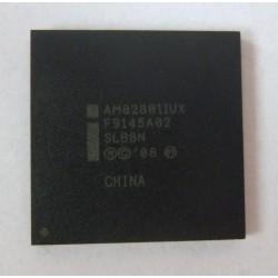 I/O Контролер Intel AM82801IUX SLB8N, нов