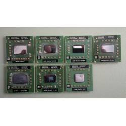 Процесор AMD Athlon 64 X2 AMDTK57HAX4DM 1.9 GHz