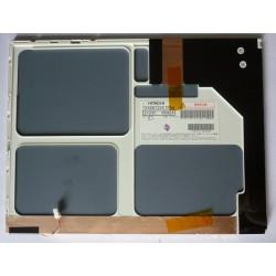 Матрица Hitachi TX36D72VC1FAA 14.1 XGA, втора употреба