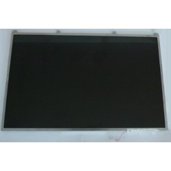 "Матрица Samsung LTN170X2-L01/L02 17"" WXGA+"